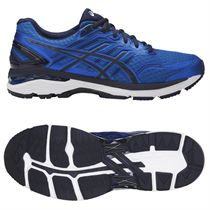 Asics GT-2000 5 Mens Running Shoes AW17