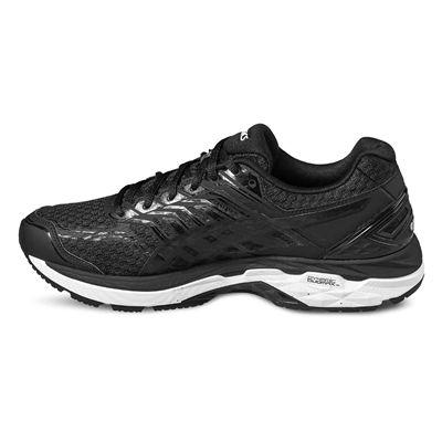 Asics GT-2000 5 Mens Running Shoes - Side