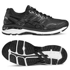 Asics GT-2000 5 Mens Running Shoes