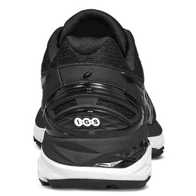 Asics GT-2000 5 Mens Running Shoes Back
