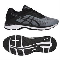 Asics GT-2000 6 Mens Running Shoes SS18