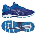 Asics GT-2000 6 Mens Running Shoes AW18