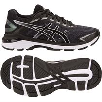 Asics GT-2000 7 Ladies Running Shoes SS19