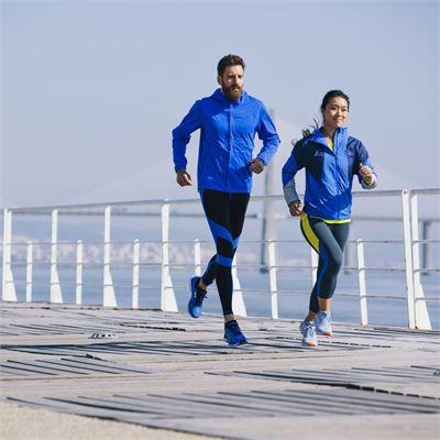 Asics GT-2000 7 Mens Running Shoes - Lifestyel3