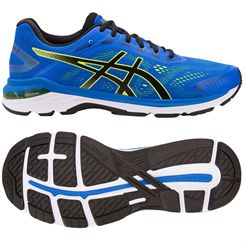 Asics GT-2000 7 Mens Running Shoes