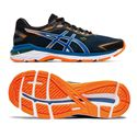 Asics GT-2000 7 Mens Running Shoes AW19