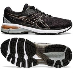 Asics GT-2000 8 Ladies Running Shoes