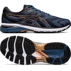 Asics GT-2000 8 Mens Running Shoes