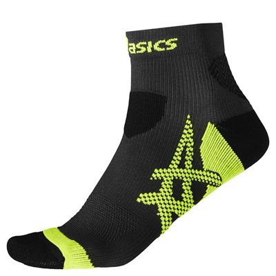 Asics Kayano Running Socks