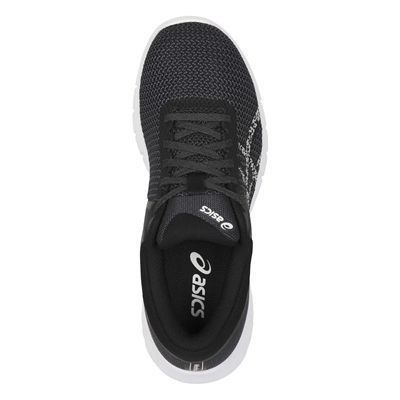 Asics NitroFuze 2 Ladies Running Shoes - Abaove