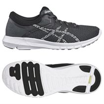 Asics NitroFuze 2 Ladies Running Shoes