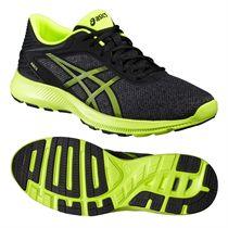 Asics NitroFuze Mens Running Shoes AW16