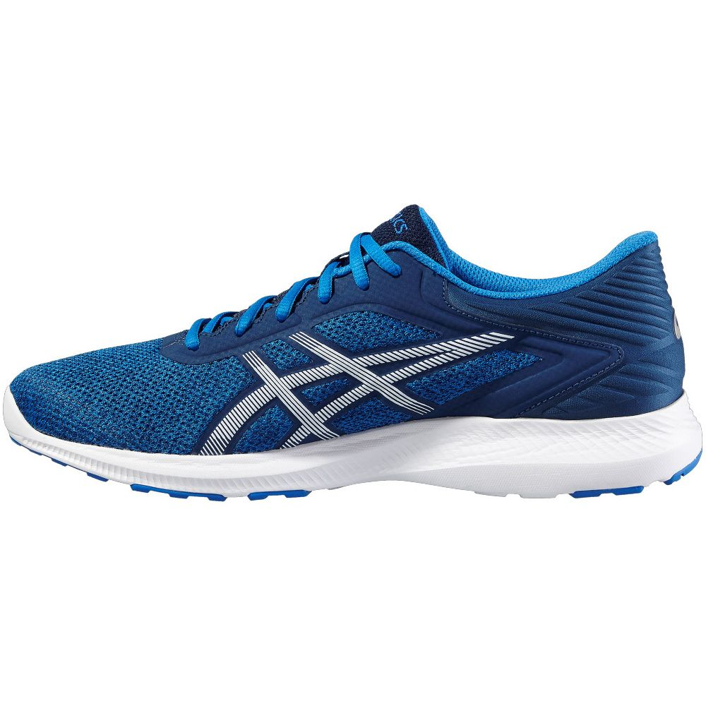 Asics Mens Shoes 60