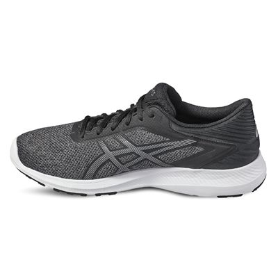 Asics NitroFuze Mens Running Shoes SS17-angle
