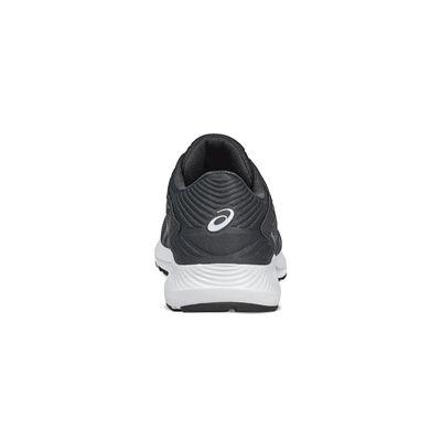 Asics NitroFuze Mens Running Shoes SS17-heel