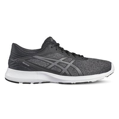 Asics NitroFuze Mens Running Shoes SS17-side