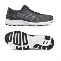 Asics NitroFuze Mens Running Shoes