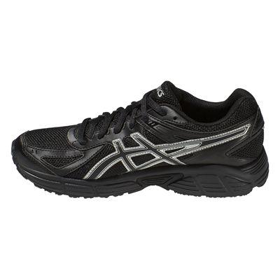 Asics Patriot 7 Ladies Running Shoes