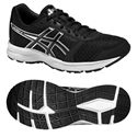 Asics Patriot 8 Ladies Running Shoes core