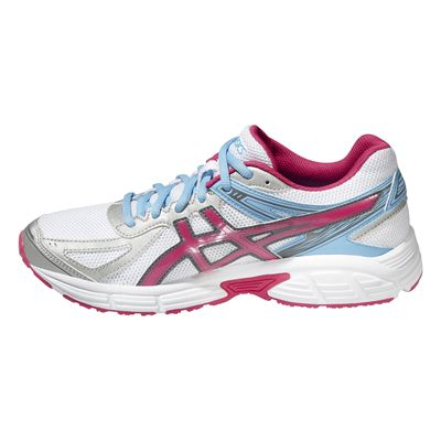 Asics Patriot 7 Ladies Running Shoes SS15