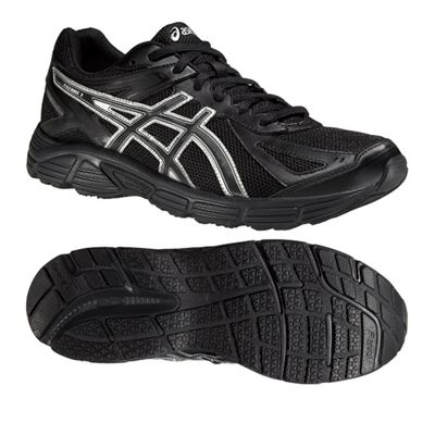 Asics Patriot 7 Mens Running Shoes