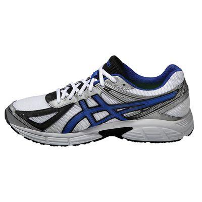 Asics Patriot 7 Mens Running Shoes SS15
