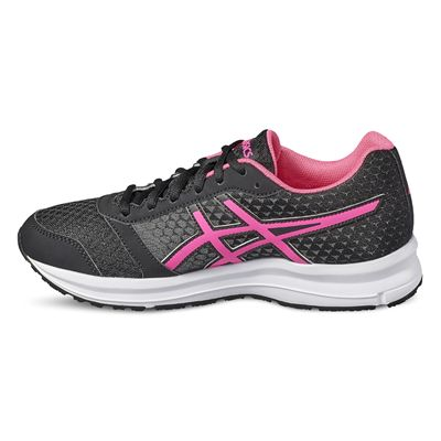 Asics Patriot 8 Ladies Running Shoes-bkpk-side2