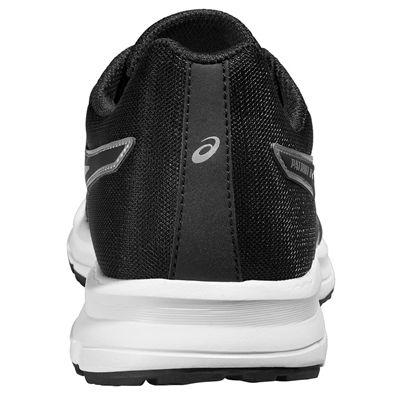 Asics Patriot 8 Mens Running Shoes - Back