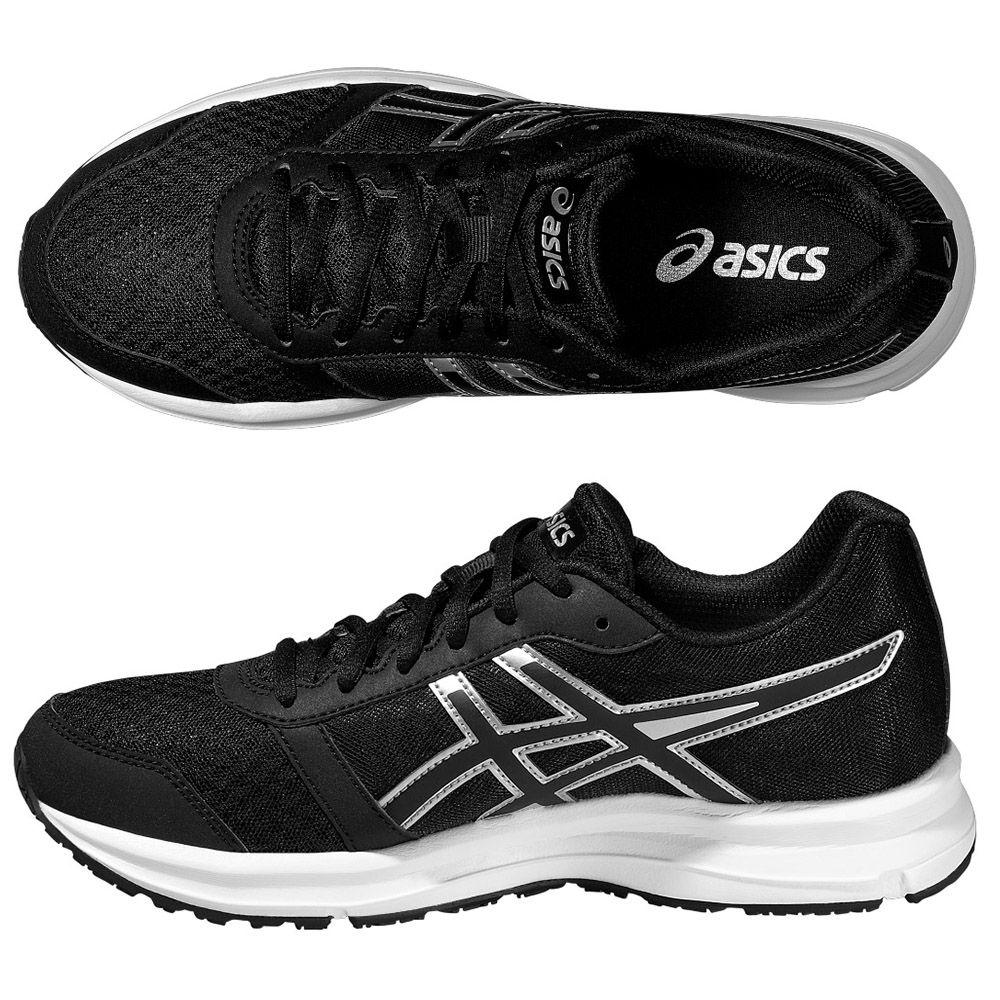 Best Ascis Shoe For Cushioning