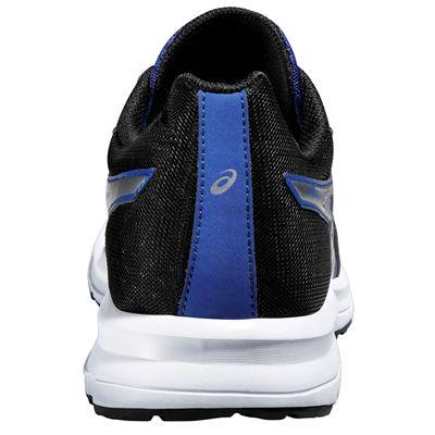 Asics Gel-Cumulus 17 Mens Running Shoes - Back