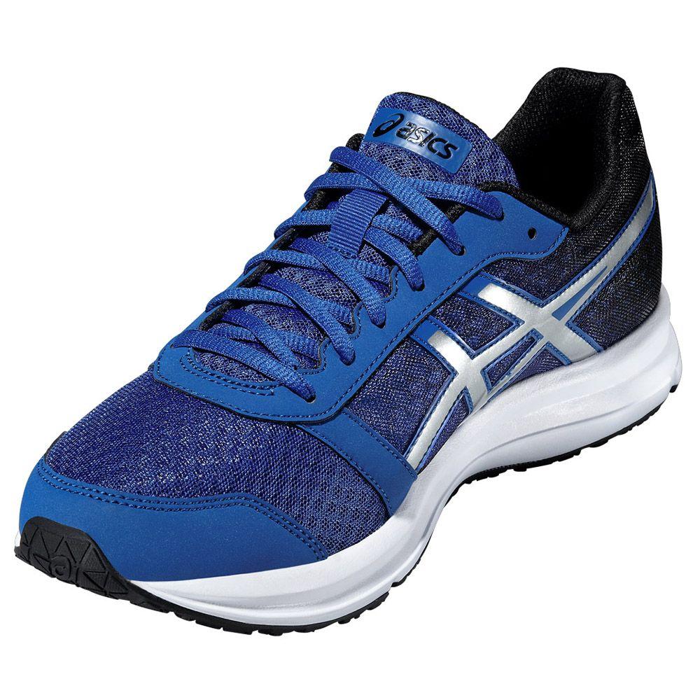 Asics Running Shoes Size