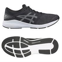 Asics RoadHawk FF Mens Running Shoes