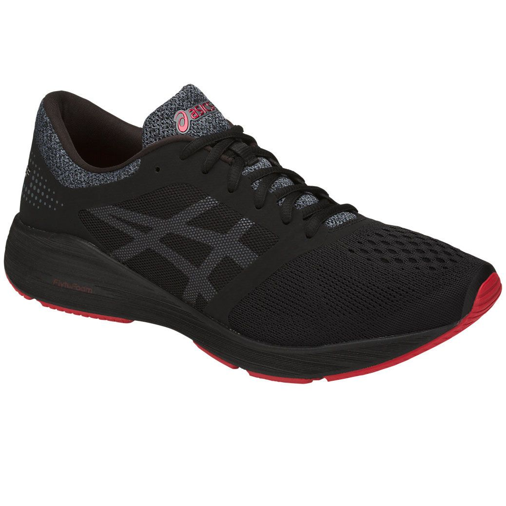 Asics Shoes For Neutral Runners