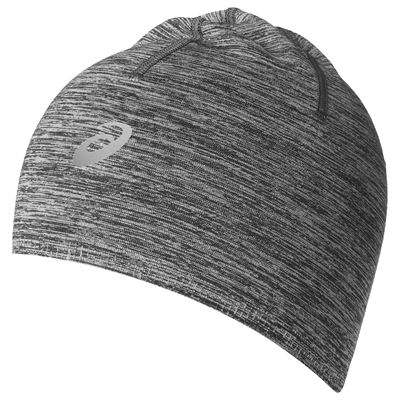Asics Seamless Performance Running Beanie