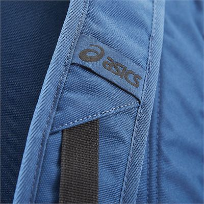 Asics Team Core Backpack-Close View