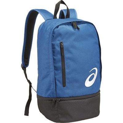 Asics Team Core Backpack