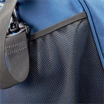 Asics Team Core Holdall-Close View
