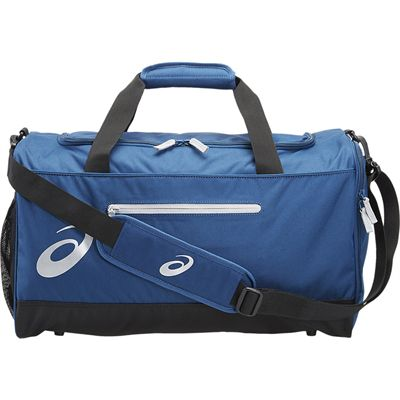 Asics Team Core Holdall