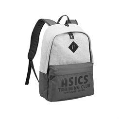 Asics Training Club Backpack