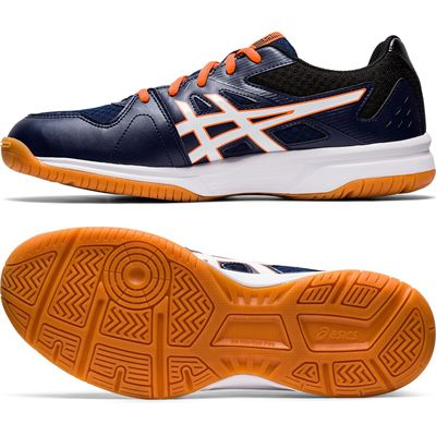 Asics Upcourt 3 Mens Indoor Court Shoes