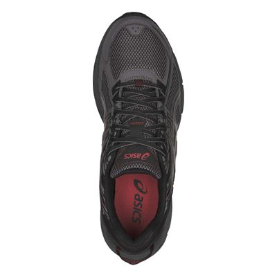Asics Venture 6 Mens Running Shoes AW18 - Above
