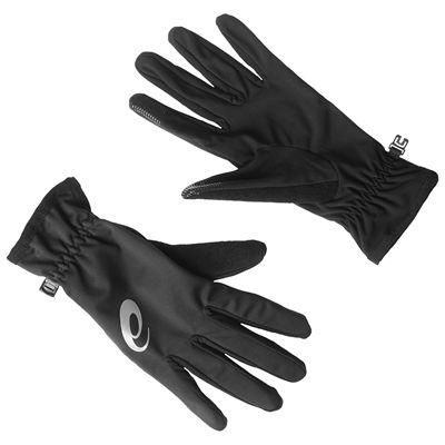Asics Winter Performance Running Gloves