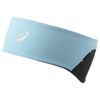 Asics Winter Running Headband