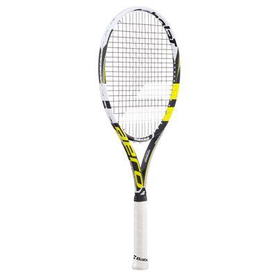 Babolat AeroPro Lite GT Tennis Racket