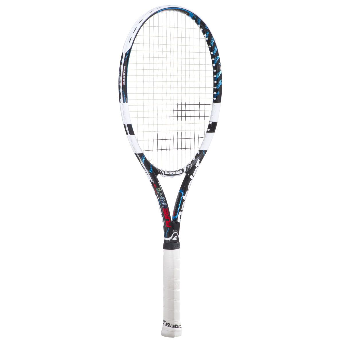 babolat pure drive lite gt tennis racket. Black Bedroom Furniture Sets. Home Design Ideas