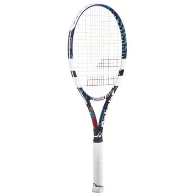 Babolat Pure Drive Lite GT Tennis Racket
