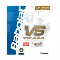 Babolat VS Team String Set