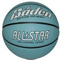 Baden All Star Basketball Blue