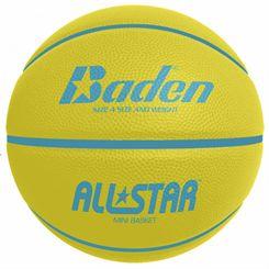 Baden All Star Mini Basketball