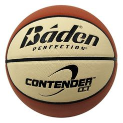 Baden B321/B295 Basketball (Indoor/Outdoor)